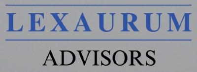 LexAurum Advisors, LLC logo