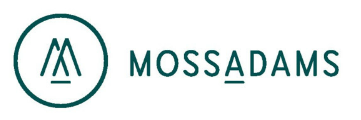 Moss Adams Wealth Advisors LLC logo