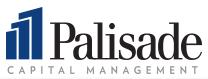 Palisade Capital Management LLC logo