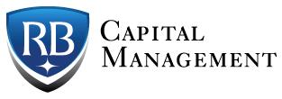 RB Capital Management, LLC logo