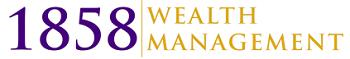 1858 Wealth Management, LLC logo