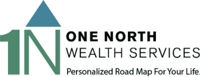 1 North Wealth Services, LLC logo