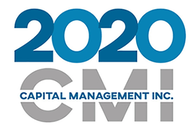 20/20 Capital Management, Inc logo