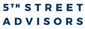 5th Street Advisors, LLC logo