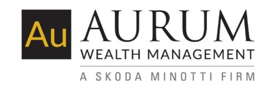 Aurum Wealth Management