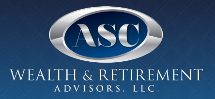 ASC Wealth & Retirement Advisors, LLC logo