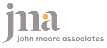 John Moore & Associates, Inc. logo