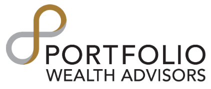 Portfolio Wealth Advisors logo