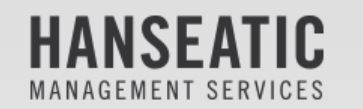 Hanseatic Management Services, Inc. logo