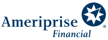 Ameriprise Financial Services, LLC
