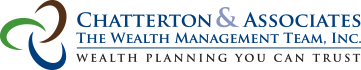 Chatterton & Associates, The Wealth Management Team, Inc. logo
