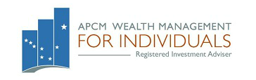 APCM Wealth Management for Individuals, LLC logo