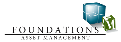 Foundations Asset Management, LLC logo