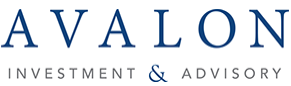 Avalon Investment & Advisory logo