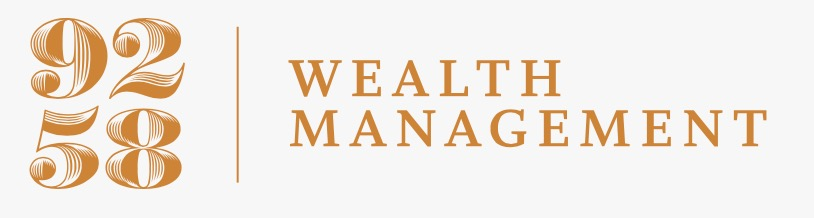 9258 Wealth Management