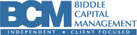 BCM Wealth Management logo