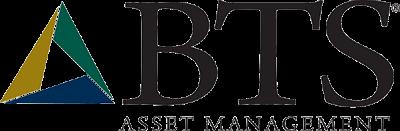 BTS Asset Management, Inc.