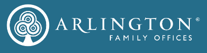 Arlington Partners logo