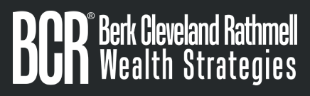 Berk Cleveland Rathmell Wealth Strategies logo