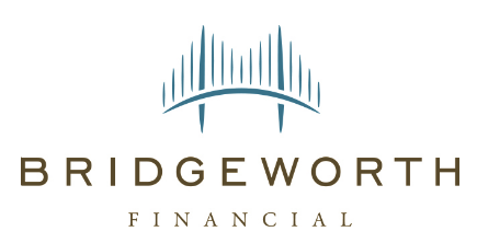 Bridgeworth, LLC logo