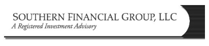 Southern Financial Group logo