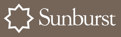 Sunburst Financial Group logo