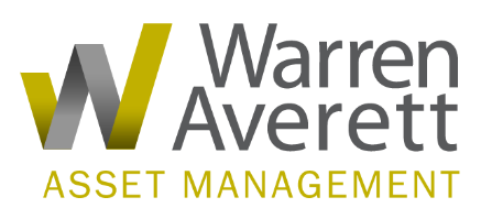 Warren Averett Asset Management logo