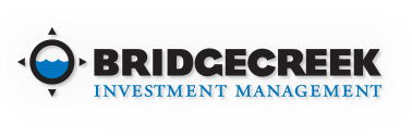 Bridgecreek Investment Management, LLC logo