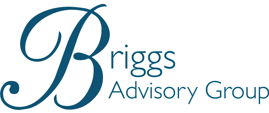 Briggs Advisory Group, Inc.