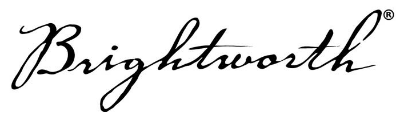 Brightworth, LLC logo