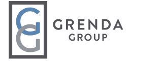 Grenda Group, LLC logo