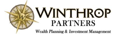 Winthrop Partners - WNY, LLC logo