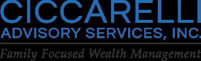 Ciccarelli Advisory Services Inc. logo