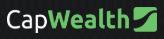 CapWealth Advisors, LLC logo
