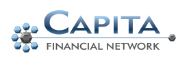 Capita Financial Network, LLC logo