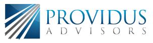 Providus Advisors