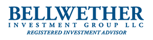 Bellwether Investment Group, LLC logo