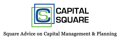 Capital Square, LLC