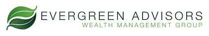 Evergreen Advisors, LLC logo