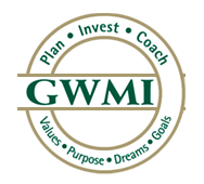 Guardian Wealth Management, Inc.