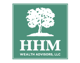 HHM Wealth Advisors, LLC