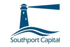 Southport Capital, Inc.