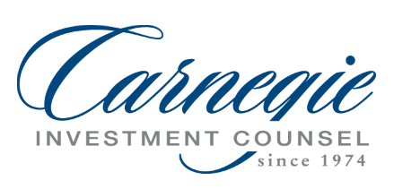 Carnegie Investment Counsel logo