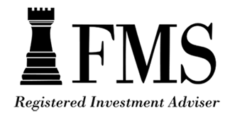 Financial Management Strategies logo
