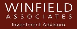 Winfield Associates logo