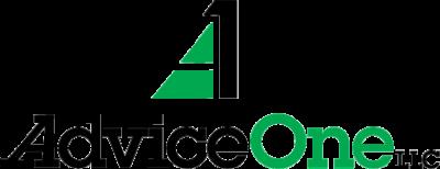 AdviceOne Advisory Services, LLC logo