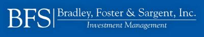 Bradley, Foster & Sargent, Inc. logo