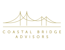 Coastal Bridge Advisors logo