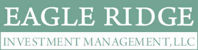 Eagle Ridge Investment Management, LLC logo