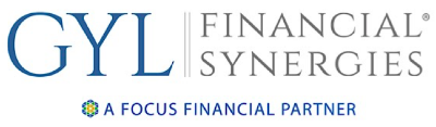 GYL Financial Synergies, LLC logo